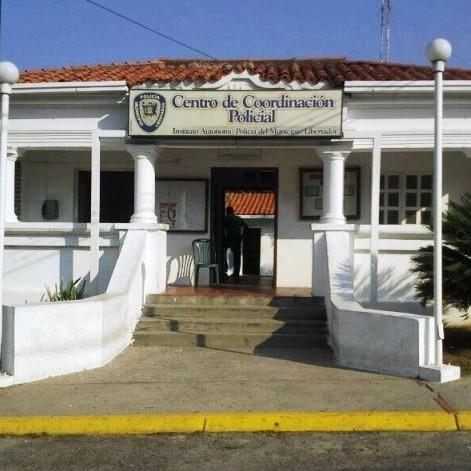 Diario Frontera, Frontera Digital,  POLICÍA MUNICIPAL, PERSIGUEN CICLISTAS, MÉRIDA, POLICÍA INTERVENIDA, Sucesos, ,Persecución inclemente contra ciclistas en Mérida