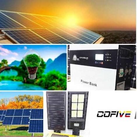 """Diario Frontera, Frontera Digital,  COFIVE, Regionales, ,""""Cofive fomenta el uso de energías limpias"""""""