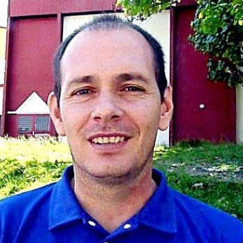 Diario Frontera, Frontera Digital,  ELI SAÚL CHUECOS, Deportes, ,Eli Saúl Chuecos disertará vía Online sobre la formación del voleibol'2021