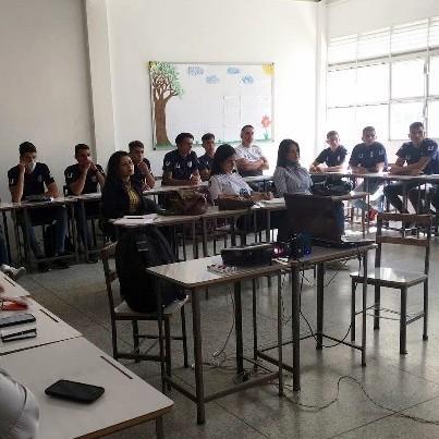 Diario Frontera, Frontera Digital,  ESTUDIANTES DE MÉRIDA F.C., Deportes, ,Estudiantes de Mérida sigue apostando  por los prospectos académicos.