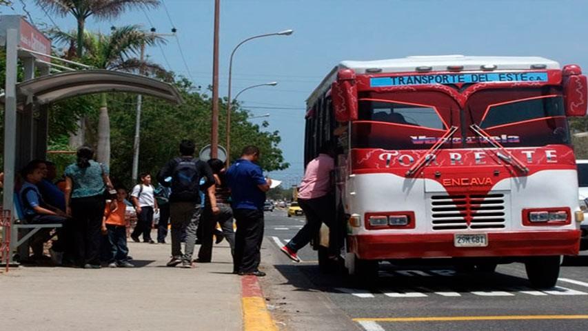 Diario Frontera, Frontera Digital,  TRANSPORTE INTERURBANO, Nacionales, ,Mantienen suspendido el servicio de transporte interurbano