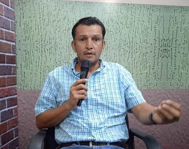 Diario Frontera, Frontera Digital,  LEONEL DURÁN, ALIANZA DEMOCRÁTICA, Politica, ,LEONEL DURÁN: ALIANZA DEMOCRÁTICA ESCOGERÁ  CANDIDATURAS ÚNICAS A ALCALDÍAS Y GOBERNACIONES