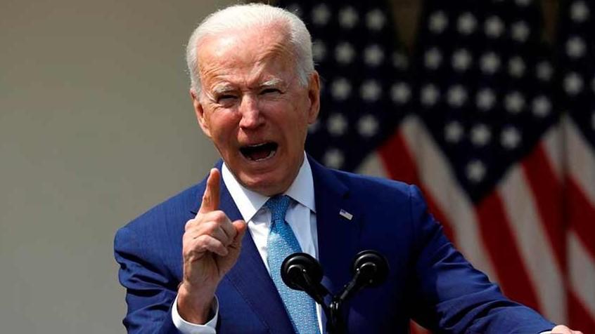 https://fronteradigital.com.ve/Biden: «Llegó el fin de la guerra más larga de EEUU»