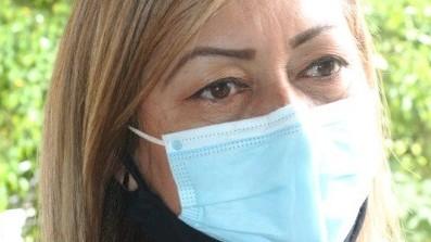 https://fronteradigital.com.ve/Docentes entran en la segunda fase de la inmunización