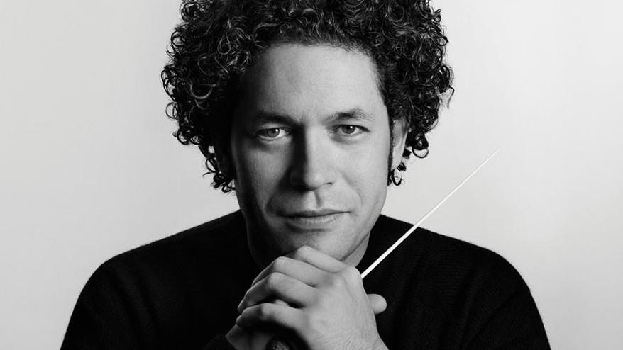 https://fronteradigital.com.ve/Gustavo Dudamel, nuevo director musical de la Ópera de París