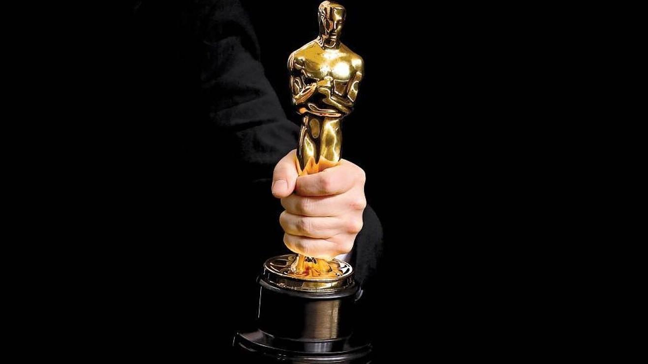 https://fronteradigital.com.ve/'Nomadland', la mirada china sobre el fin del sueño americano  conquista Hollywood en los Oscar más anodinos