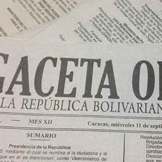 Diario Frontera, Frontera Digital,  UNIDAD TRIBUTARIA, Nacionales, ,Seniat incrementa el valor de la Unidad Tributaria de Mil Quinientos Bolívares (Bs. 1.500,00) a Veinte Mil Bolívares (Bs. 20.000,00)