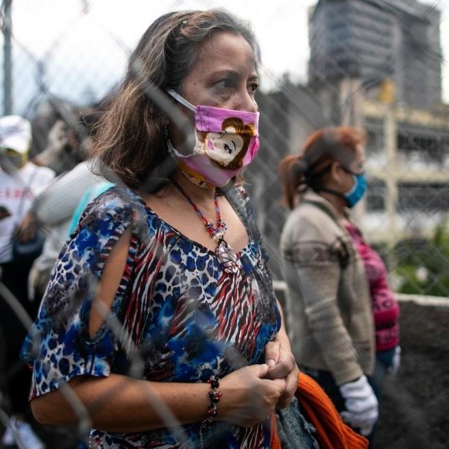 Diario Frontera, Frontera Digital,  COVID19, Nacionales, ,Venezuela registra este jueves 1.182 casos comunitarios  y 2 casos importados por Covid-19