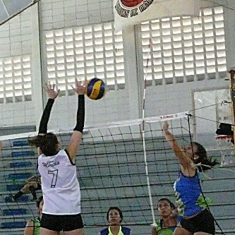 """Frontera Digital,  Voleibol """"Sport Sucre 2021"""", asovol, Deportes,  Estatal de voleibol en Sucre comienza el viernes 16 con 30 equipos"""