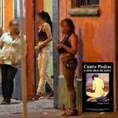 Frontera Digital,  CARRUSEL DE LA FAMA, 11 DE ABRIL DE 2021, 11 DE ABRIL DE 2021, NÉSTOR TRUJILLO HERRERA, Opinión,  CARRUSEL DE LA FAMA DEL 11 DE ABRIL DE 2021 por Néstor Trujillo Herrera