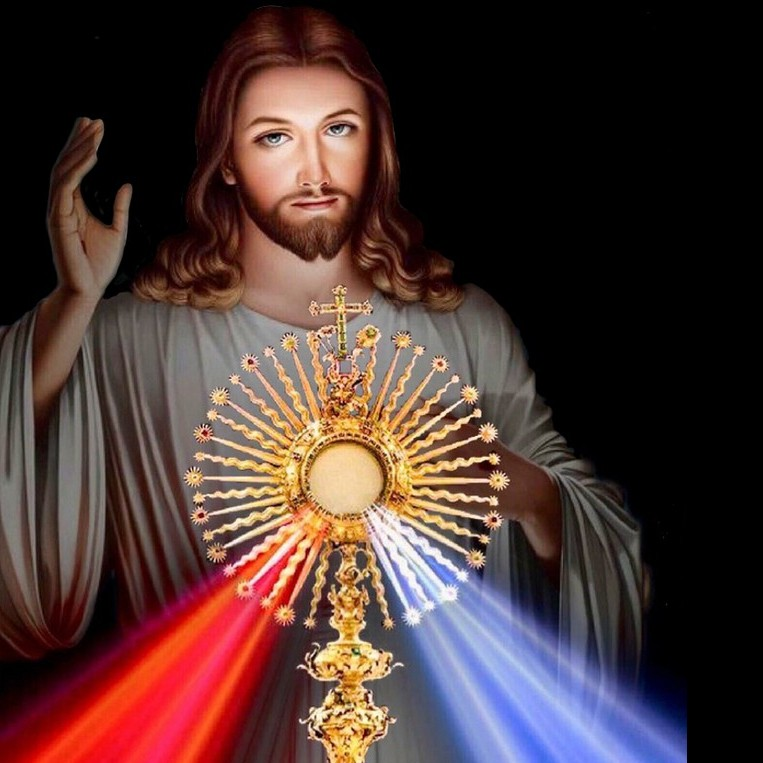 Diario Frontera, Frontera Digital,  FIESTA DE LA DIVINA MISERICORDIA, Internacionales, ,¿Por qué es tan especial la Fiesta de la Divina Misericordia?