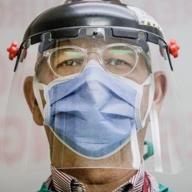 Diario Frontera, Frontera Digital,  DR JULIO CASTRO, Salud, ,Cómo atender a un paciente de covid en casa, según médico Julio Castro