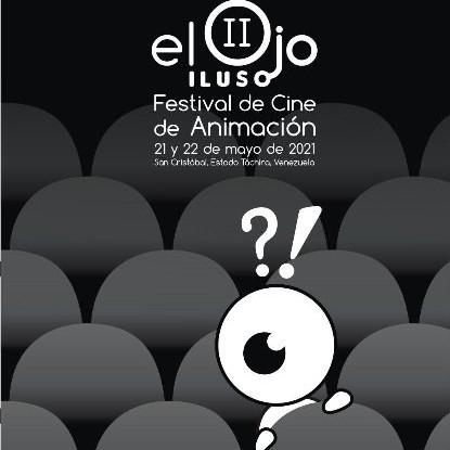 Diario Frontera, Frontera Digital,  FESTIVAL DE ANIMACIÓN, Entretenimiento, ,Abierta convocatoria de animación audiovisual del Festival El Ojo Iluso