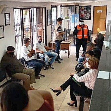 Diario Frontera, Frontera Digital,  INTT, Regionales, ,INTT insta a empresas operadoras a cobrar las tarifas establecidas
