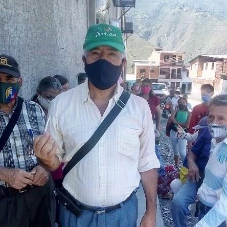Diario Frontera, Frontera Digital,  MEDICAMENTOS GRATIS EN CAMPO ELÍAS, Salud, ,CONTINÚA ASIGNACIÓN GRATIS DE MEDICAMENTOS EN CAMPO ELÍAS
