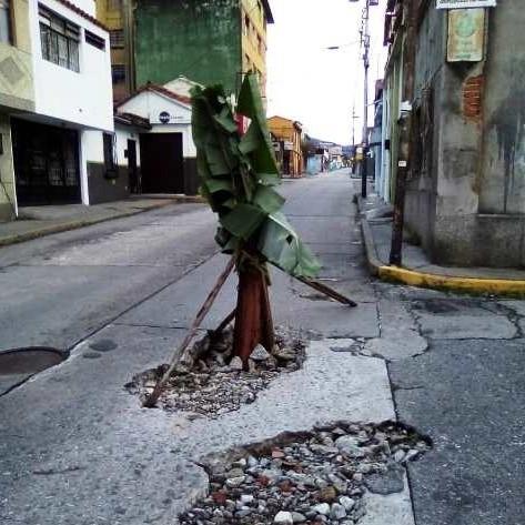 Diario Frontera, Frontera Digital,  MÉRIDA, Regionales, ,La deshonra pública de Aguas de Mérida