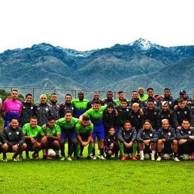 Diario Frontera, Frontera Digital,  ESTUDIANTES DE MÉRIDA F.C., Deportes, ,Estudiantes de Mérida quiere seguir celebrando el medio siglo