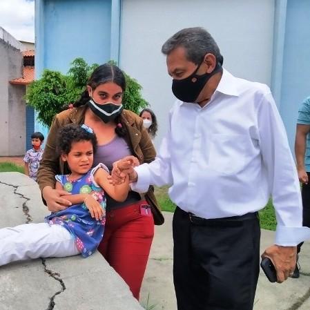 Diario Frontera, Frontera Digital,  GOBIERNO DE MÉRIDA, Regionales, ,Gobernación de Mérida realizó operativo un regalo para Las Américas