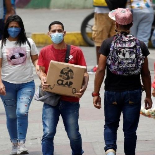 Diario Frontera, Frontera Digital,  COVID-19, DOMINGO, Nacionales, ,Reportaron 1.287 nuevos contagios  y 17 fallecidos más por Covid-19 en el país
