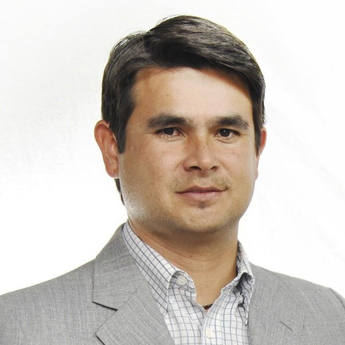 Diario Frontera, Frontera Digital,  Alberto José Hurtado Briceño, Opinión, ,Asia y las reglas al comercio electrónico por Alberto José Hurtado Briceño