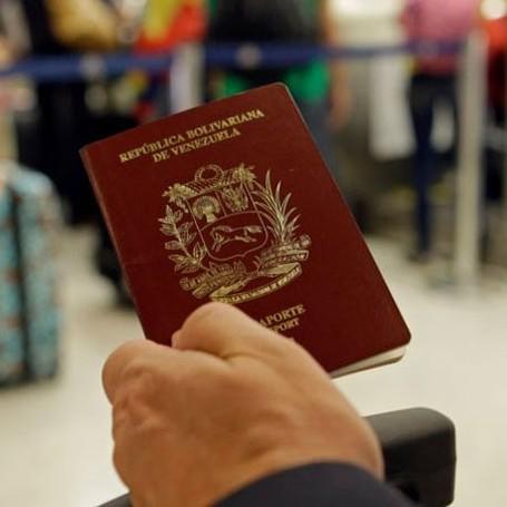 Diario Frontera, Frontera Digital,  SAIME, Nacionales, ,El Saime contará con nuevas plataformas de pago para documentos