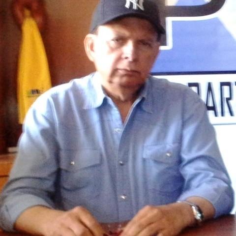 """Diario Frontera, Frontera Digital,  PMI, ELIECER MONSALVE, Regionales, ,Eliécer Monsalve: """"PMI no descansará su lucha  hasta liberar al pueblo de esta pesadilla"""""""