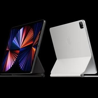 Diario Frontera, Frontera Digital,  APPLE, iPad Pro, Tecnología, ,Apple presenta un iPad Pro  que llega con su nuevo procesador M1