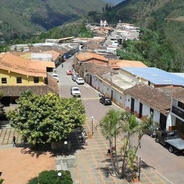 Diario Frontera, Frontera Digital,  SUICIDIO EN GUARAQUE, Sucesos, ,CICPC TOVAR INDAGA  SOBRE  SUICIDIO  DE UNA NIÑA  DE 9 AÑOS  EN GUARAQUE