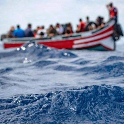 Diario Frontera, Frontera Digital,  NAUFRAGIO, Nacionales, ,Seis fallecidos dejó naufragio frente a costas venezolanas