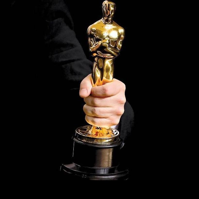 Frontera Digital,  PREMIOS OSCAR DE LA ACADEMIA, Farándula,  'Nomadland', la mirada china sobre el fin del sueño americano  conquista Hollywood en los Oscar más anodinos