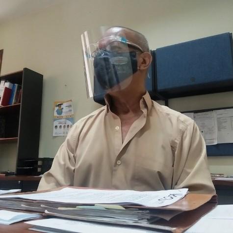 Diario Frontera, Frontera Digital,  GOBIERNO DE MÉRIDA, Regionales, ,Ejecutivo regional honró el pago  de la segunda quincena de abril a sus trabajadores