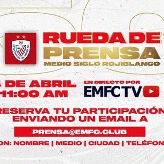 Diario Frontera, Frontera Digital,  ESATUDIANTES DE MÉRIDA F.C., CINCUENTA AÑOS, Deportes, ,Estudiantes de Mérida celebrará sus 50 años de fundación