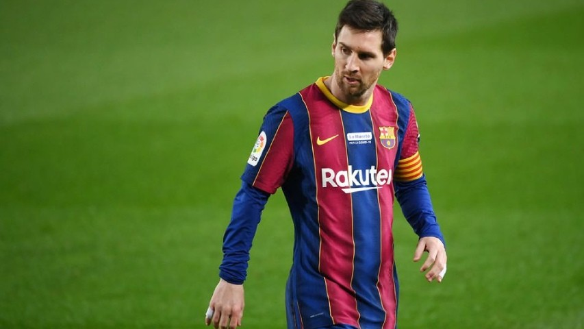 Diario Frontera, Frontera Digital,  BARCELONA, Deportes, ,Barcelona no pudo pasar del empate ante el Levante