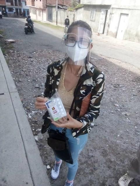 Diario Frontera, Frontera Digital,  MEDICAMENTOS EN CAMPO ELÍAS, Salud, ,MUNICIPALIDAD DE CAMPO ELÍAS DISTRIBUYÓ  2 MIL 173 MEDICAMENTOS DE MANERA GRATUITA EN LA ÚLTIMA SEMANA