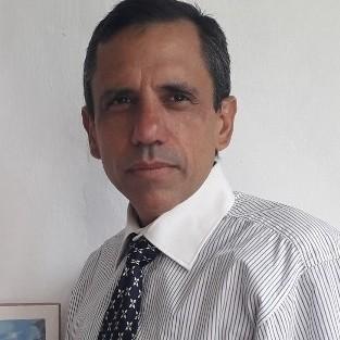 Diario Frontera, Frontera Digital,  ABRAHAM SEQUEDA, Opinión, ,CORPORACIÓN UNIVERSITARIA: LA REFORMA por ABRAHAM SEQUEDA