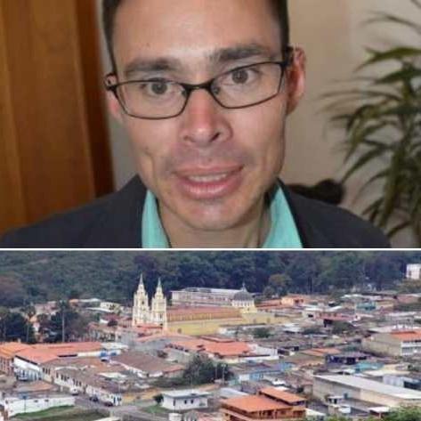 Diario Frontera, Frontera Digital,  MUNICIPIO RIVAS DÁVILA, Mocoties, ,CIERRAN RIVAS DÁVILA POR 09 MUERTES Y 13 PACIENTES GRAVES EN EL HULA