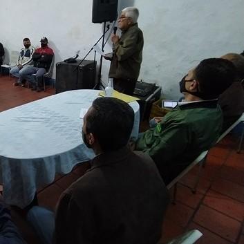 Diario Frontera, Frontera Digital,  MUNICIPIO RANGEL, Politica, Páramo, ,Unos 5.000 productores agrícolas de Rangel  están arruinados por falta de combustibles