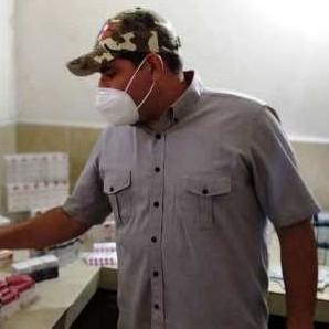 """Diario Frontera, Frontera Digital,  ARICAGUA, Regionales, ,Farmacia Comunitaria """"Dr. José Gregorio Hernández"""" abrió sus puertas en Aricagua"""