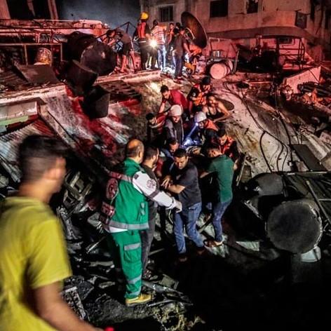 Diario Frontera, Frontera Digital,  VIOLENCIA EN GAZA, Internacionales, ,UE presiona para que cese violencia en Gaza