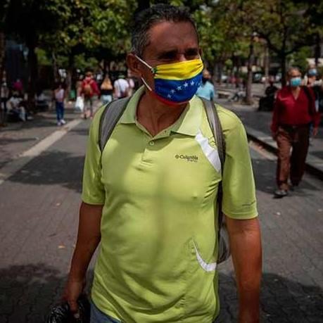 Diario Frontera, Frontera Digital,  COVID REPORTE 433, Nacionales, ,El país superó los 222 mil casos de covid