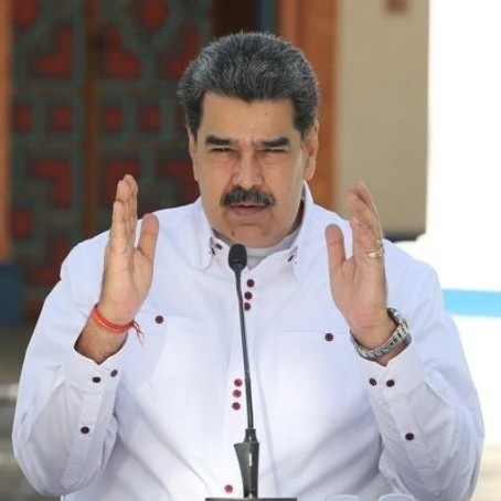 Diario Frontera, Frontera Digital,  NICOLÁS MADURO, Nacionales, ,Maduro aprobó exoneración de aranceles para registro de patentes