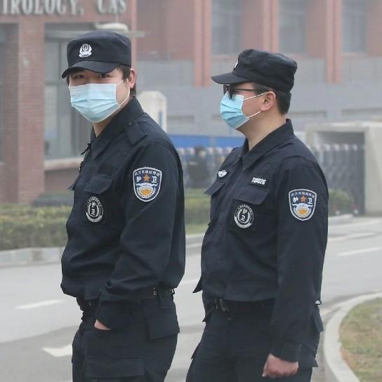 Diario Frontera, Frontera Digital,  WUHAN, CHINA.COVID-19, Salud, ,Teoría del accidente de laboratorio en Wuhan  como origen del coronavirus abandona el terreno conspirativo