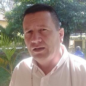 Diario Frontera, Frontera Digital,  PEAJE DEL VIGÍA, Panamericana, ,Corpoelec no atiende solicitud  de instalar transformador en peaje El Vigía