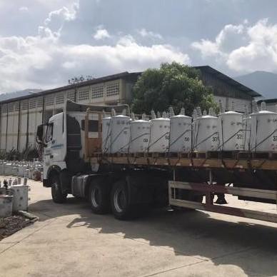 Diario Frontera, Frontera Digital,  jehyson guzmán, Regionales, ,Jehyson Guzmán recibió 35 nuevos transformadores  para ser instalados en diferentes comunidades