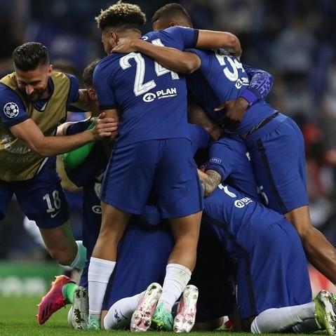 Diario Frontera, Frontera Digital,  CHELSEA, Deportes, ,El Chelsea se corona en la Champions League tras batir al Manchester City