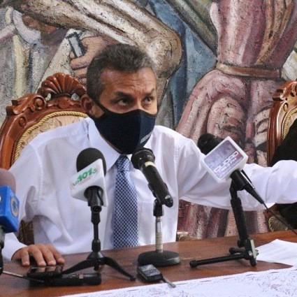 Diario Frontera, Frontera Digital,  GOBIERNO DE MÉRIDA, Regionales, ,Merideños exigen solución al problema de combustible y servicios públicos
