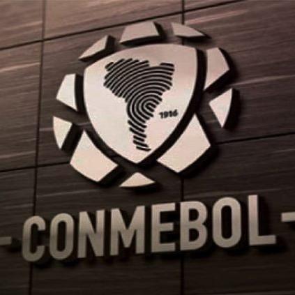 Diario Frontera, Frontera Digital,  CONMEBOL, COPA AMÉRICA, NO ARGENTINA, Deportes, ,La Copa América 2021 no se jugará en Argentina