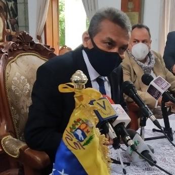 Diario Frontera, Frontera Digital,  ALERTA SANITARIA EN MÉRIDA, GOBIERNO DE MÉRIDA, Salud, ,Autoridades sanitarias se mantienen alerta  ante aumento de casos COVID-19 en Mérida