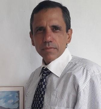 Diario Frontera, Frontera Digital,  ABRAHAM SEQUEDA, Opinión, ,¿EXISTE REALMENTE LA BANCA EN VENEZUELA? por ABRAHAM SEQUEDA