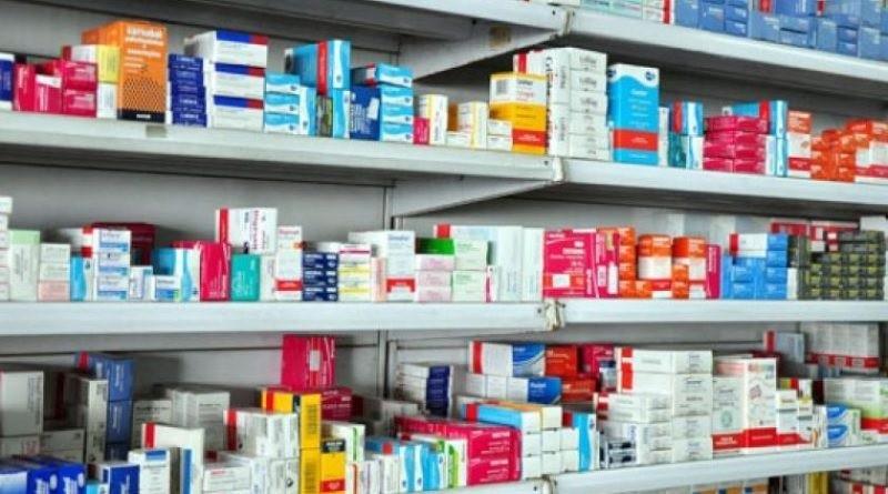 Diario Frontera, Frontera Digital,  alto precio medicamentos, Salud, ,En Mérida, si no fallece de Covid-19  muere por no poder comprar medicinas